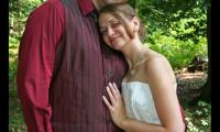 wedding-c657f60a-70e2-4582-b3e7-08dbf1a418ff.jpg
